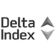 Mary Kearns, Delta Index